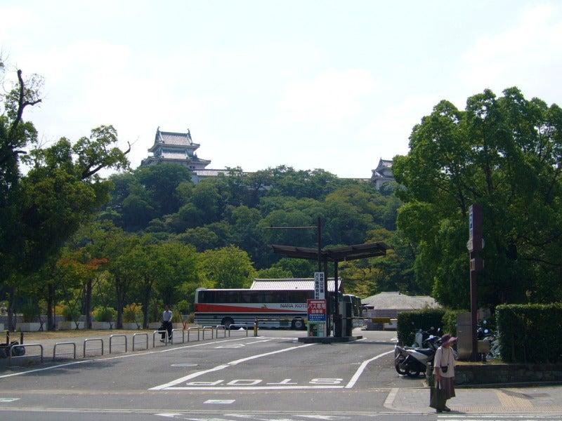 $こたろう@日記・・・その愛の劇場やねん♪-和歌山