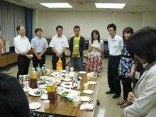 韓国料理サランヘヨ♪-日韓異業種交流会