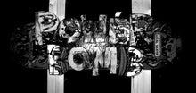 $mellow diary-bomb