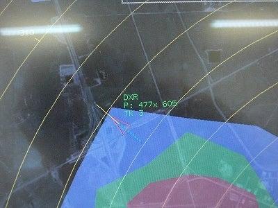 NEC特選街情報 NX-Station Blog-EIZO Raptor SQ2801