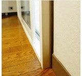 大阪エコリフォーム普及促進地域協議会のブログ-内窓2