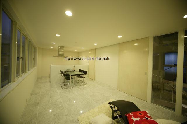 「建築家のデザインする家」~住まいと暮らしとクルマのぶろぐ~-ビルトインガレージ ハウス
