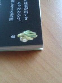 いえでくんち(新)-20090913145349.jpg