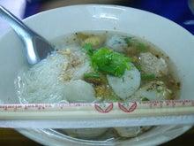 タイ暮らし-6