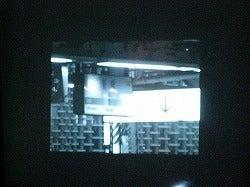 ☆ブログ版☆ 「東京ホームレス」 村上知奈美-映画上映1/11決定