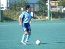 青山学院大学体育会サッカー部公式ブログ-9/13TRM対松本山雅