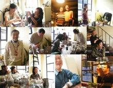 コーヒーソムリエ珈琲講座☆プロが教える初心者からの珈琲学-出会いとご縁