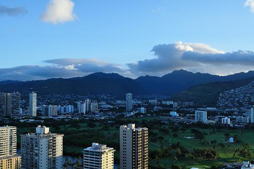 ☆サリィ☆のALOHA Hawaii - ver.2 -