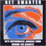 Get Smarter: 60s Instrumentals