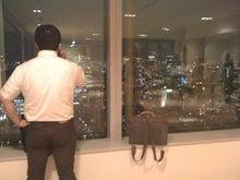 おまけ道@東京・広尾でロハス生活♪-090909