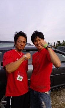 森渉オフィシャルブログ「わたるの毎日運動会」Powered by Ameba-090914_1601~01.jpg