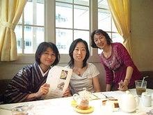 韓国料理サランヘヨ♪-090915_152028.jpg