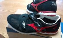 マラソン日記  -20090915151732.jpg