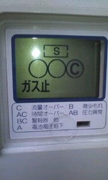 辻斬り日記-CA3B0162.jpg