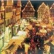 ドイツ最大級のクリスマス市シュトゥットガルト