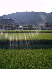 博多ホメホメ新聞-090905_1642~0001.jpg