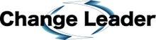 チェンジリーダーサポートクラブ Official Blog-チェンジリーダーサポートクラブ公式サイト