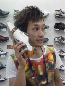 フットスタイル 吹田店-090915_1717~01.jpg