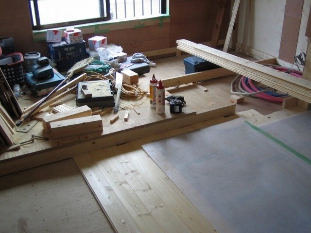 「建築家のデザインする家」~住まいと暮らしとクルマのぶろぐ~