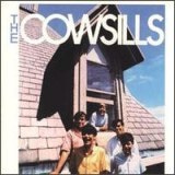 The Cowsills: Expanded Edition