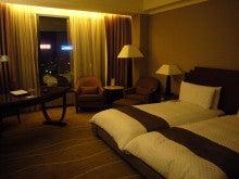 リエルのお楽しみ-ミラマーホテル