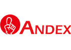 アンデックス株式会社サイトへ