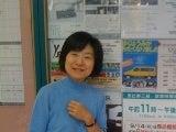 「ぼくうみ」サポーターズ・ブログ-008_保育ボラ Mさん