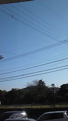 熊本ドリフト専門店D-Like-090919_073216.jpg