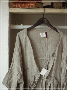 「Natural Style drop」のstaff blog