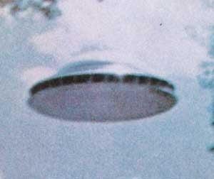 子狸歌@SiO2-UFO3