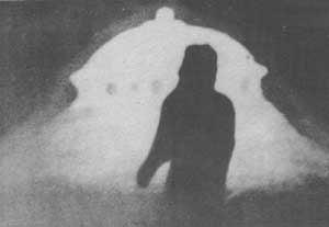 子狸歌@SiO2-UFOと宇宙人