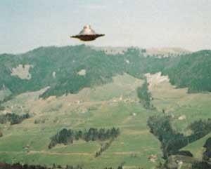 子狸歌@SiO2-UFO2