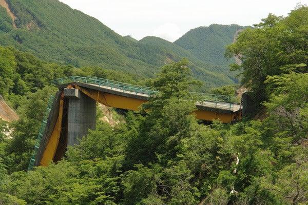 RoadJapan 日本の道路、昭和の旧道を巡る旅-2