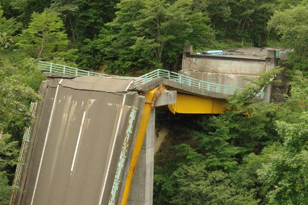 RoadJapan 日本の道路、昭和の旧道を巡る旅-1