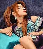 ★★DJ★堀井朋子★オフィシャルBLOG★★~【 MOON-MATIC 】~