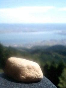 石ノ森岩太郎の放浪日記-090920_1159~0001.jpg