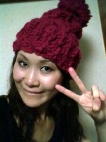 $MOMOのmonimoniblog☆