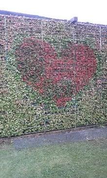RED HEART STORE-090921_1056~01.JPG