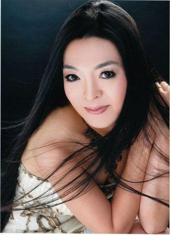蔵野蘭子(オペラ歌手)ファンクラブブログ                       Ranko  Kurano  Soprano  official fan club