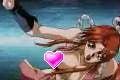 餓狼ナックルBLOG☆   【アニメと(格闘)ゲームのでかるちゃ~日記】-08090901.jpg