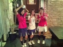 横峯さくらオフィシャルブログ『SAKURA BLOG』powered by アメブロ-ismfileget.jpg