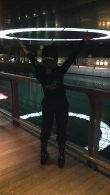 桜井莉菜オフィシャルブログ SakuRinaStyle  Powered by Ameba