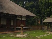 かっちゃんの日記-西方寺