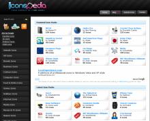 ひろのブログ-IconsPedia1