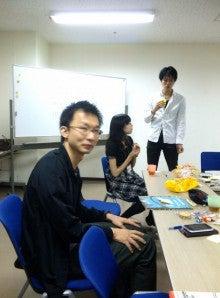国際文化交流の活動報告-090920_絵本支援2