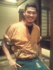 西岡利晃オフィシャルブログ「WBC super bantam weight Champion」Powered by Ameba-200909231956000.jpg