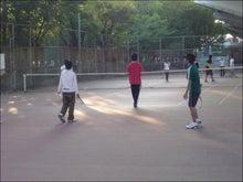 兵庫県 テニスサークル(神戸市・芦屋市・西宮市・宝塚市・尼崎市) 社会人-兵庫 テニス