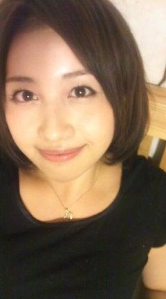【ゆったん】相内優香 Part17【ゆったん】YouTube動画>3本 ->画像>238枚