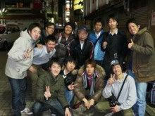 若林健治オフィシャルブログ「アナウンサー 合格内定への道」Powered by Ameba-山本勉強会