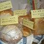 イネイトパン販売開始…